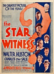 http://filmzdarma.online/kestazeni-the-star-witness-77309