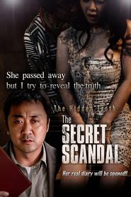http://filmzdarma.online/kestazeni-the-secret-scandal-77354