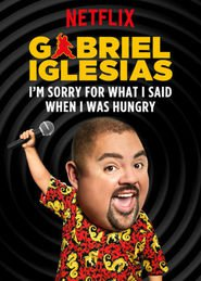http://kezhlednuti.online/gabriel-iglesias-i-m-sorry-for-what-i-said-when-i-was-hungry-77398