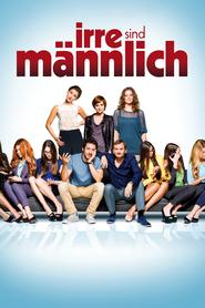 http://filmzdarma.online/kestazeni-irre-sind-mannlich-77423