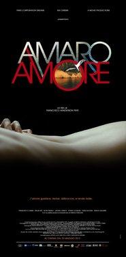 http://filmzdarma.online/kestazeni-amaro-amore-77433