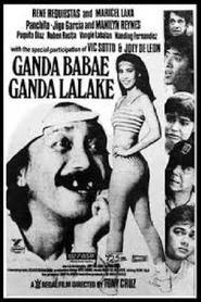 http://filmzdarma.online/kestazeni-ganda-babae-ganda-lalake-77437