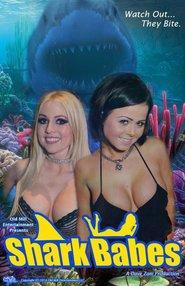http://filmzdarma.online/kestazeni-shark-babes-77581