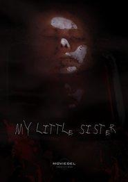 http://filmzdarma.online/kestazeni-my-little-sister-77665
