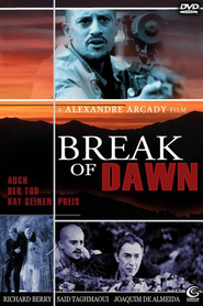 http://kezhlednuti.online/break-of-dawn-77690