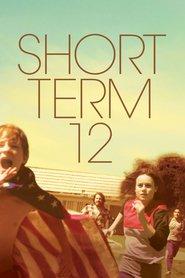 http://filmzdarma.online/kestazeni-short-term-12-777