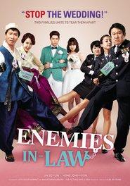 http://filmzdarma.online/kestazeni-enemies-in-law-77727