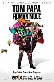 http://filmzdarma.online/kestazeni-tom-papa-human-mule-77741