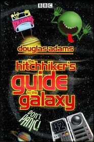 http://kezhlednuti.online/the-hitchhiker-s-guide-to-the-galaxy-77749