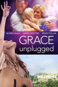 http://filmzdarma.online/kestazeni-grace-unplugged-7776