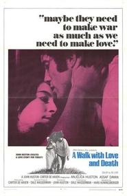 http://filmzdarma.online/kestazeni-a-walk-with-love-and-death-77773