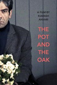 http://kezhlednuti.online/the-pot-and-the-oak-77797