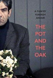 http://filmzdarma.online/kestazeni-the-pot-and-the-oak-77797