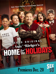 http://kezhlednuti.online/andy-richter-s-home-for-the-holidays-77817