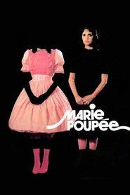 http://filmzdarma.online/kestazeni-marie-the-doll-77836