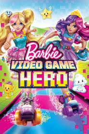 http://filmzdarma.online/kestazeni-barbie-ve-svete-her-77898