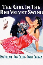 http://kezhlednuti.online/the-girl-in-the-red-velvet-swing-77956