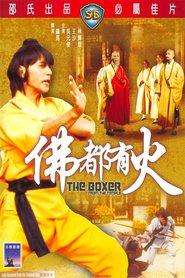 http://filmzdarma.online/kestazeni-the-boxer-from-the-temple-78036