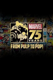 http://kezhlednuti.online/marvel-75-years-from-pulp-to-pop-7804