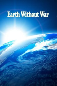 http://kezhlednuti.online/earth-without-war-78288