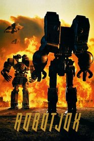http://filmzdarma.online/kestazeni-robot-jox-zapas-robotu-7830