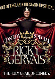 http://kezhlednuti.online/ricky-gervais-out-of-england-the-stand-up-special-78321