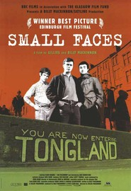 http://kezhlednuti.online/small-faces-78327