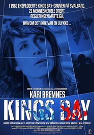 http://filmzdarma.online/kestazeni-kings-bay-78342