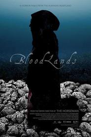 http://filmzdarma.online/kestazeni-bloodlands-78396