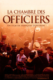 http://filmzdarma.online/kestazeni-the-officer-s-ward-78753