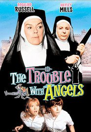 http://kezhlednuti.online/the-trouble-with-angels-78772