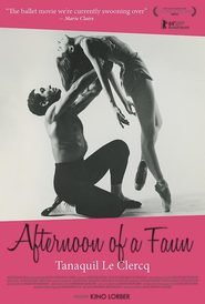http://filmzdarma.online/kestazeni-afternoon-of-a-faun-tanaquil-le-clercq-78885