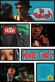 http://filmzdarma.online/kestazeni-i-m-through-with-white-girls-the-inevitable-undoing-of-jay-brooks-78899