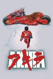 http://filmzdarma.online/kestazeni-akira-789