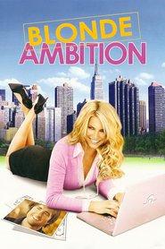 http://filmzdarma.online/kestazeni-ambiciozni-blondynka-7892