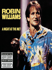 http://kezhlednuti.online/robin-williams-an-evening-at-the-met-78953