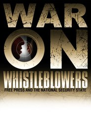 http://kezhlednuti.online/war-on-whistleblowers-free-press-and-the-national-security-state-78967