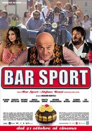 http://filmzdarma.online/kestazeni-bar-sport-78989