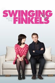 http://filmzdarma.online/kestazeni-swinging-with-the-finkels-7902