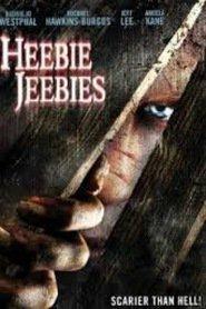 http://filmzdarma.online/kestazeni-heebie-jeebies-79053