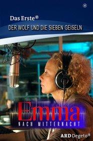http://filmzdarma.online/kestazeni-emma-nach-mitternacht-der-wolf-und-die-sieben-geiseln-79067