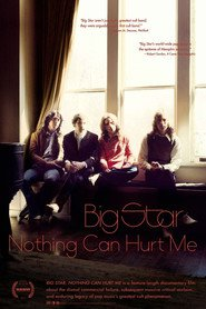 http://kezhlednuti.online/big-star-nothing-can-hurt-me-79288