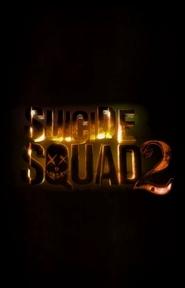 http://filmzdarma.online/kestazeni-the-suicide-squad-79311