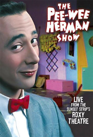 http://kezhlednuti.online/the-pee-wee-herman-show-79313