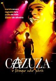http://filmzdarma.online/kestazeni-cazuza-time-doesn-t-stop-79330