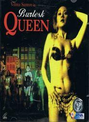 http://filmzdarma.online/kestazeni-burlesk-queen-79364
