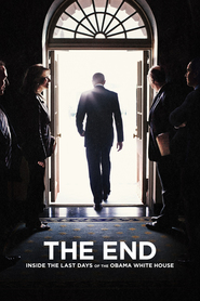 http://kezhlednuti.online/the-end-inside-the-last-days-of-the-obama-white-house-79369