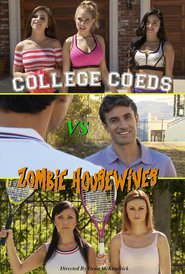 http://kezhlednuti.online/college-coeds-vs-zombie-housewives-7938