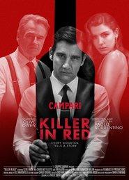 http://filmzdarma.online/kestazeni-killer-in-red-79387