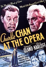 http://kezhlednuti.online/charlie-chan-at-the-opera-79514